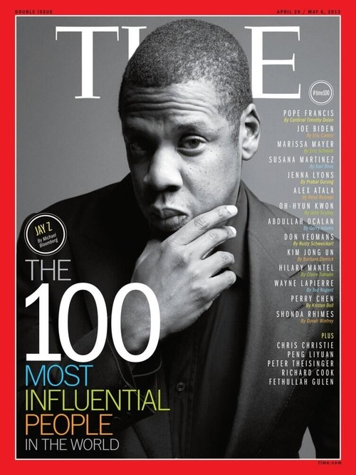 0-Jay-Z-for-Time-Magazines-100-Most-Influential-People-Issue