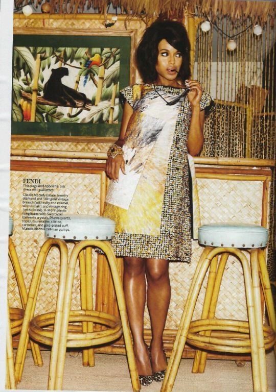 1-Kerry-Washington-by-Jennifer-Livingston-for-In-Style-May-2013