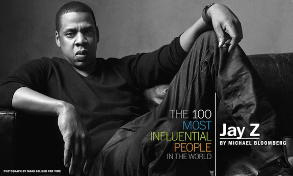 jay-z-time-magazine-100-most-influential-people-in-the-world