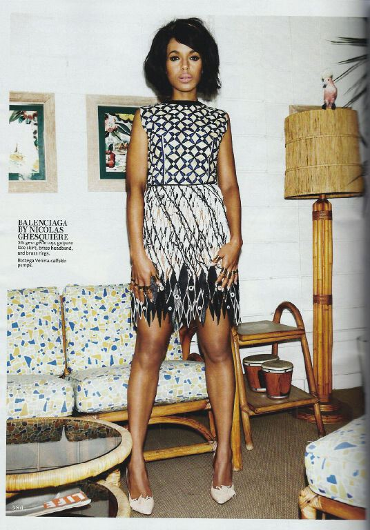 Kerry-Washington-by-Jennifer-Livingston-for-In-Style-May-2013
