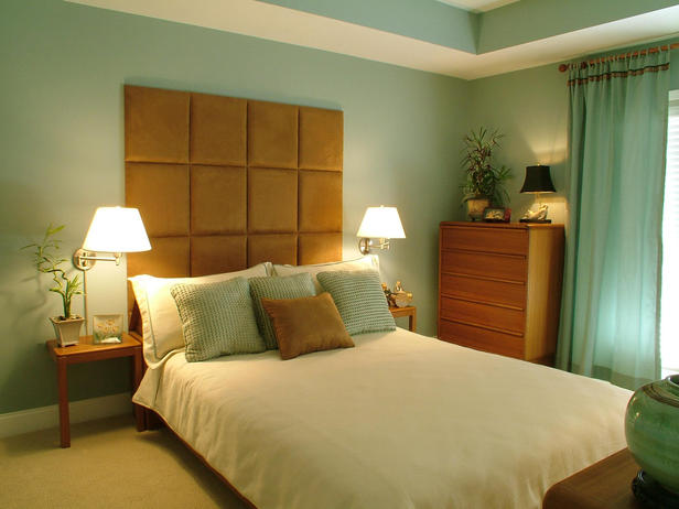 wisniewske_bedroom_dscf3815_lg