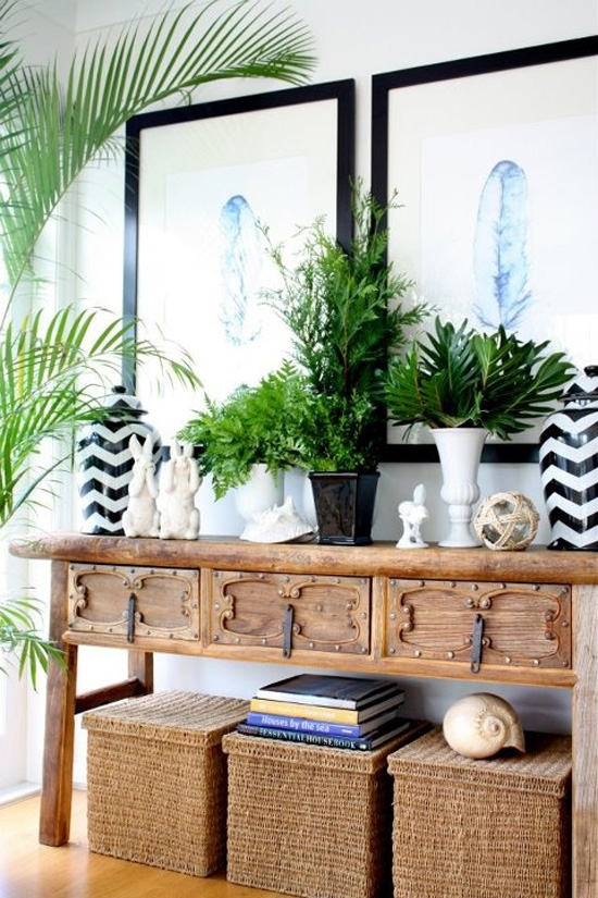 DECORATING-WITH-PLANTS_INDOOR-PLANTS_INTERIOR-DESIGN_DECORATING-BLOG-1