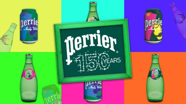perrier-150