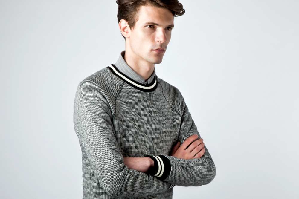 band-of-outsiders-2013-fall-winter-collection-1
