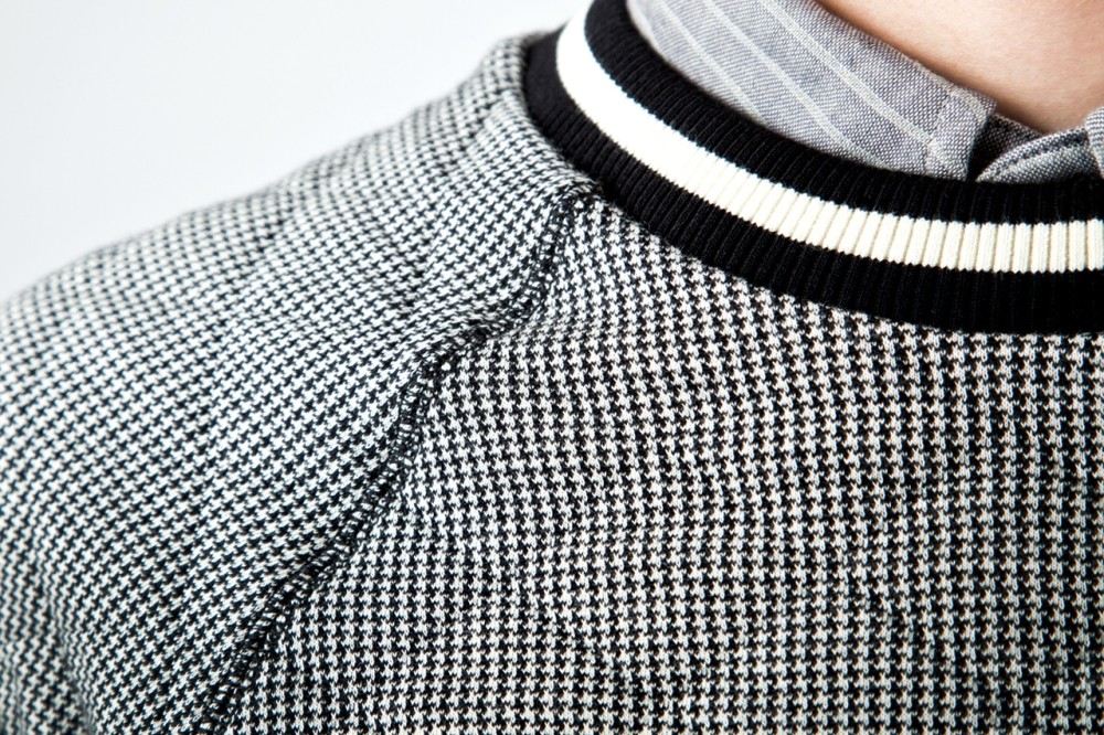 band-of-outsiders-2013-fall-winter-collection-2
