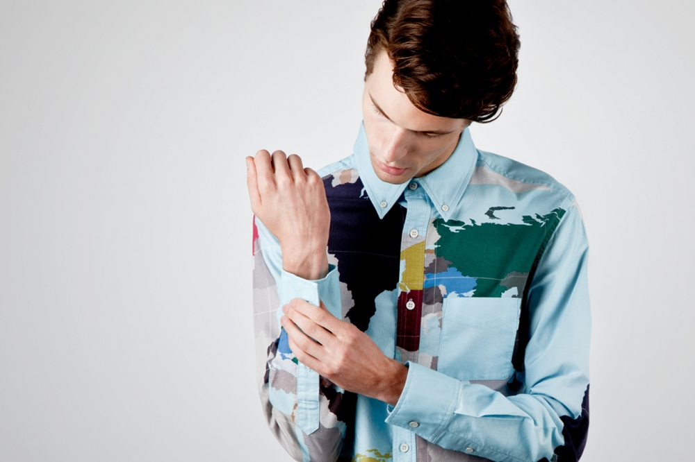band-of-outsiders-2013-fall-winter-collection-3
