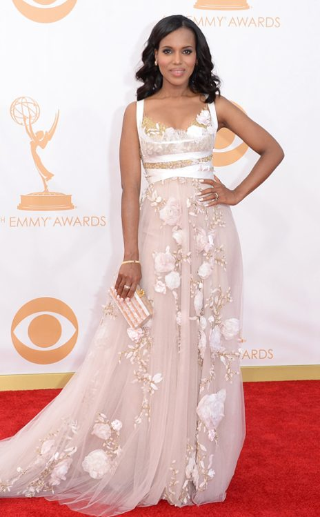 rs_634x1024-130922190448-1024.Kerry-Washington-EMMYS2-jmd-092213_copy_2