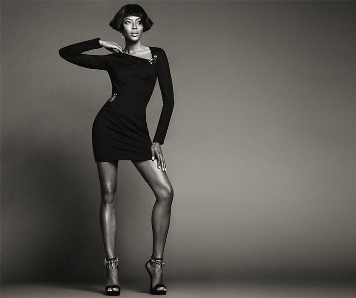 2-naomi-campbell-by-nico-for-net-a-porter-the-edit