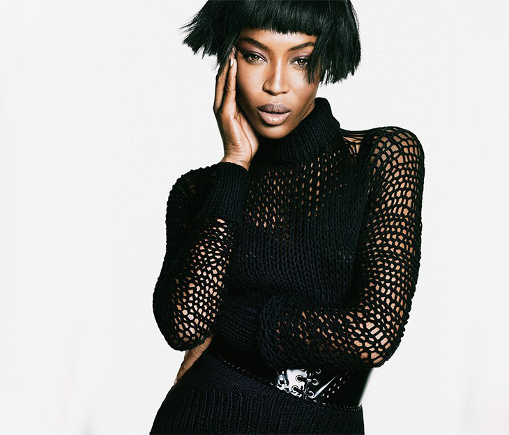 3-naomi-campbell-by-nico-for-net-a-porter-the-edit