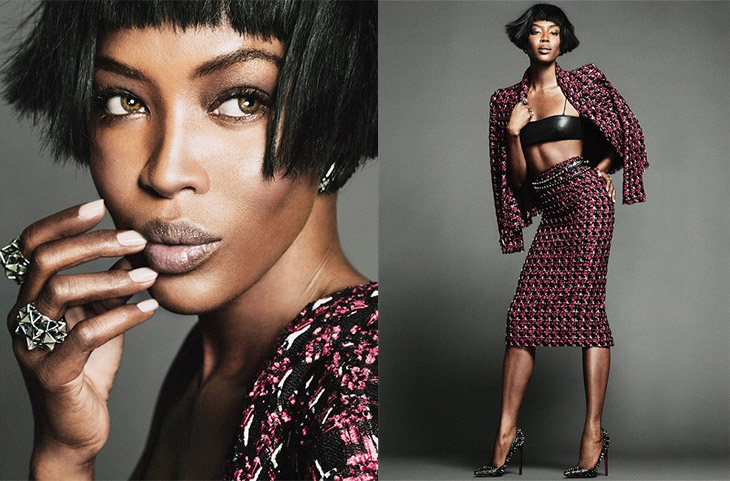 4-naomi-campbell-by-nico-for-net-a-porter-the-edit