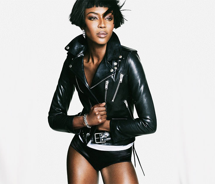 5-naomi-campbell-by-nico-for-net-a-porter-the-edit