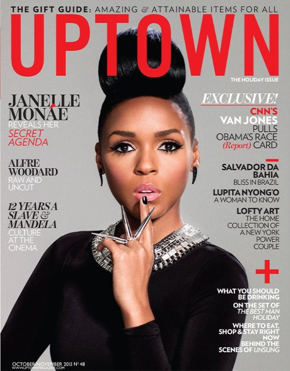 uptown-janelle-monae-cover-585x749