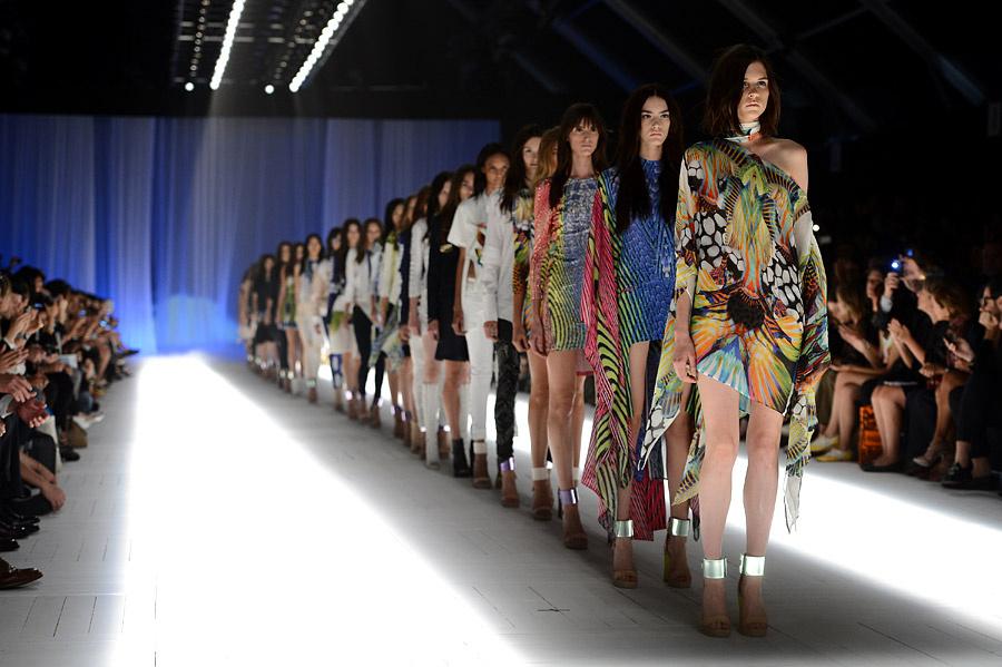 fashion-week-spring-2013