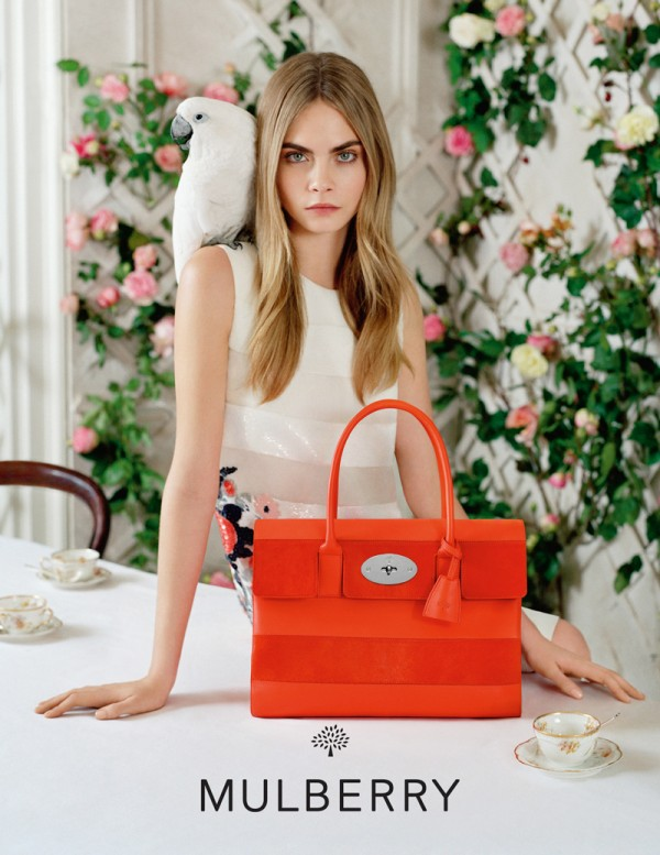 Mulberry-Spring-2014-Ad-600x777