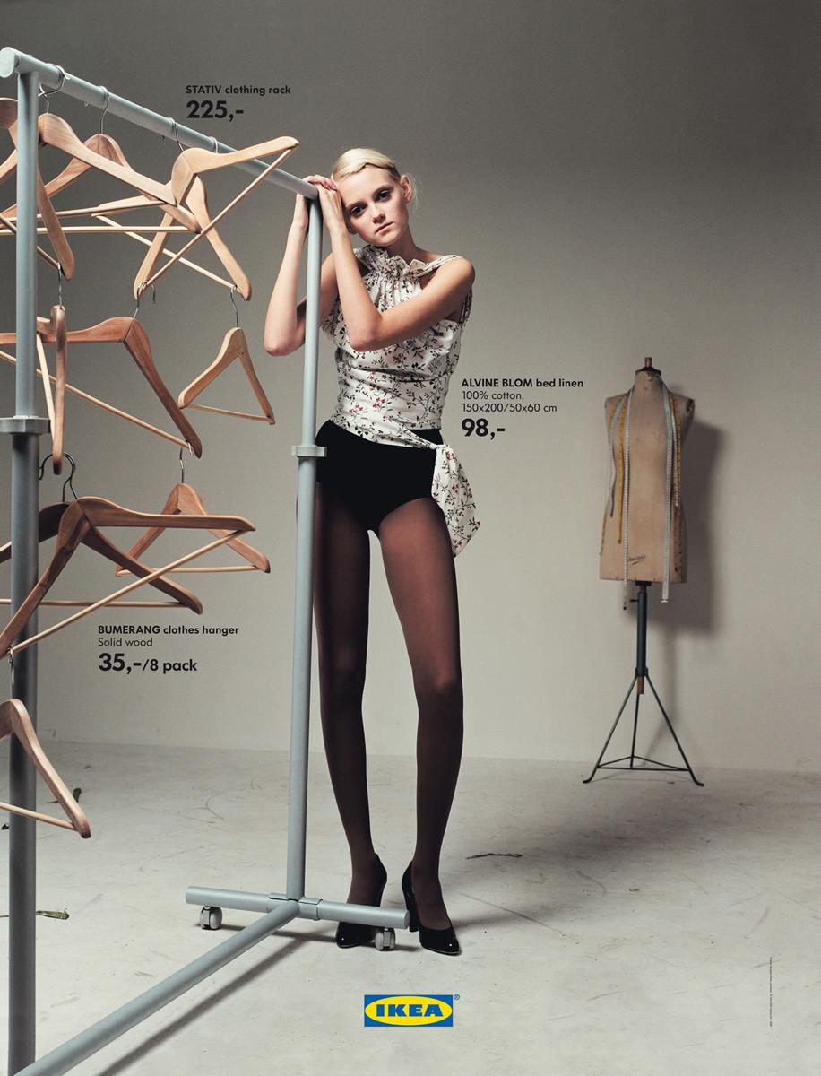 ikea-fashion1