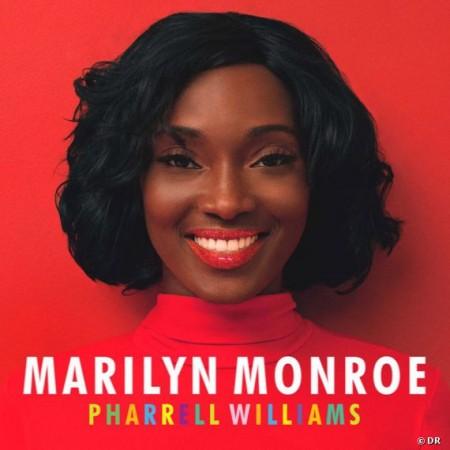 marilyn-monroe-450x450