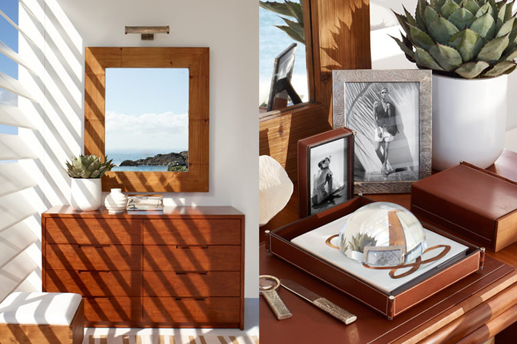 ralph-lauren-home-point-dume-collection-2