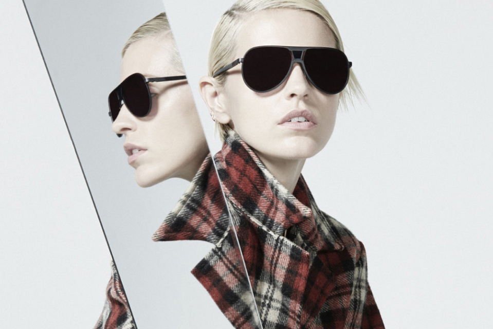 ksubi-eyewear-summer-2014-campaign-02-960x640