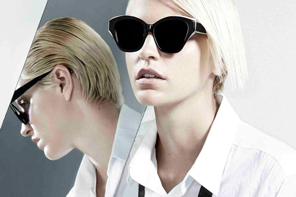 ksubi-eyewear-summer-2014-campaign-05
