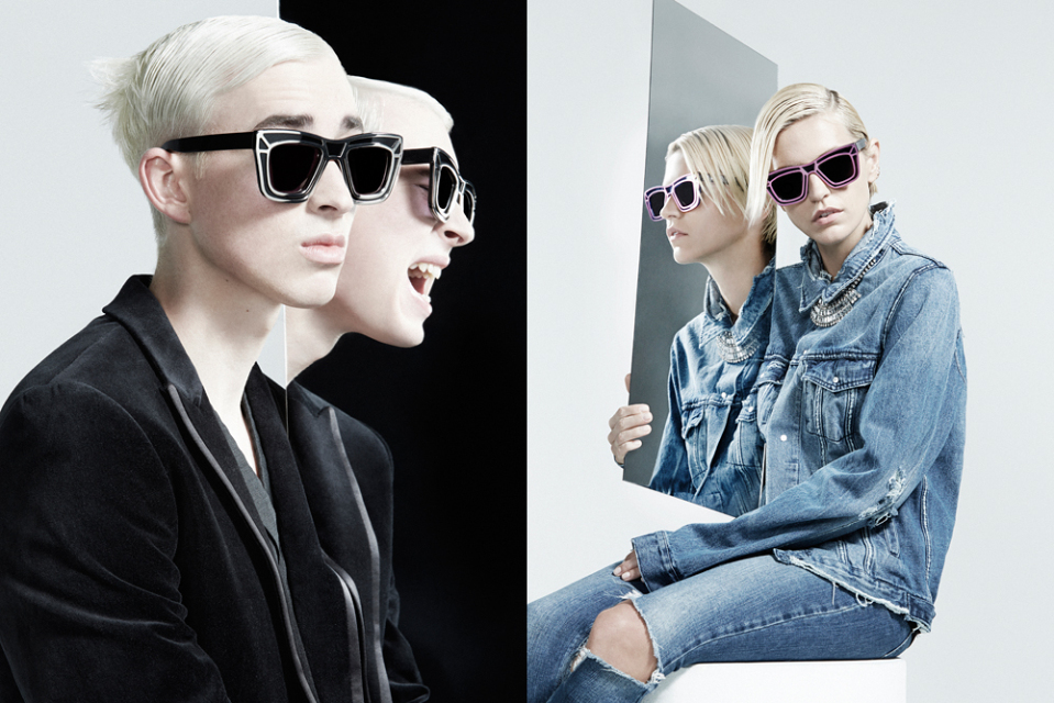 ksubi-eyewear-summer-2014-campaign-06-960x640