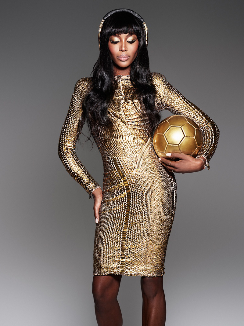 naomi-cambell-beats-dre-world-cup-gold1