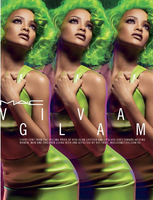 MAC-Viva-Glam-Rihanna-2