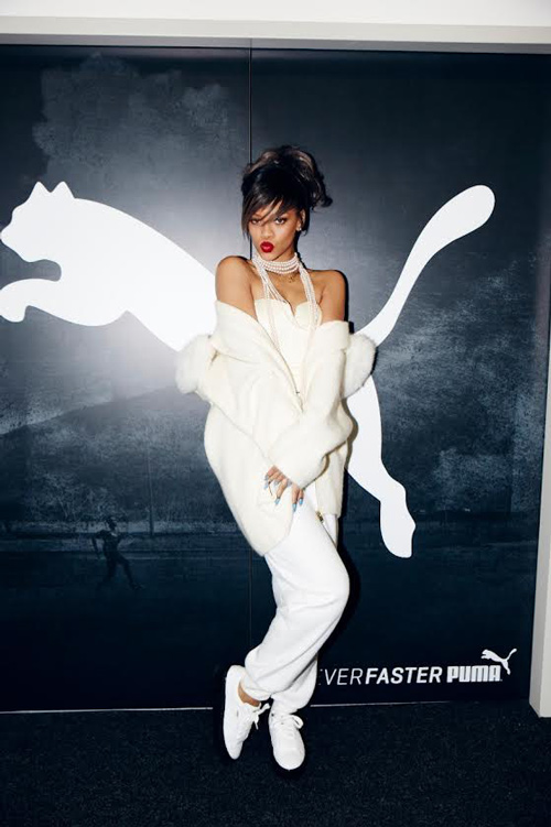 Puma-Rihanna1